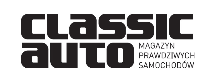 logo_classicauto