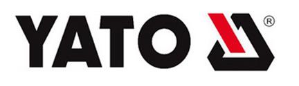 logo_yato