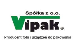 vipak