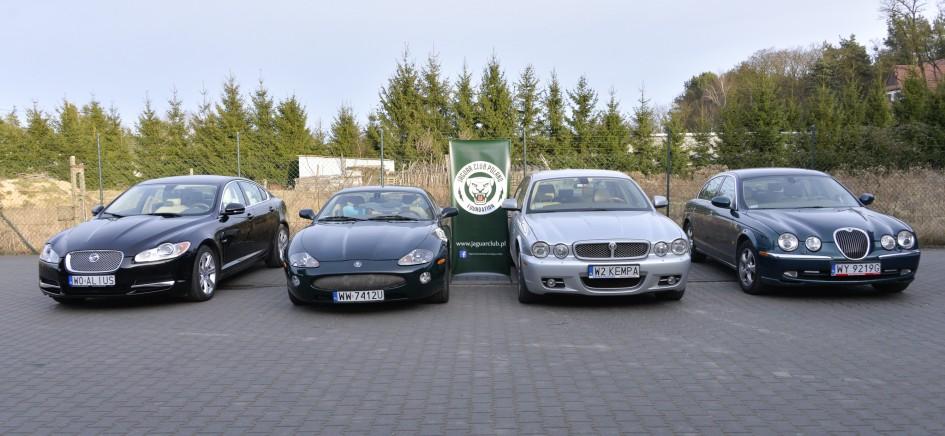 2015-03-22_001 Jaguar Warszawa spot