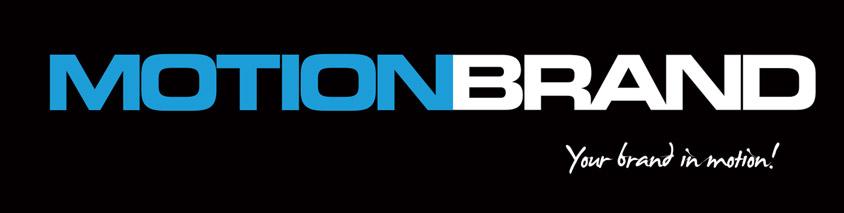 motion_brand_logo