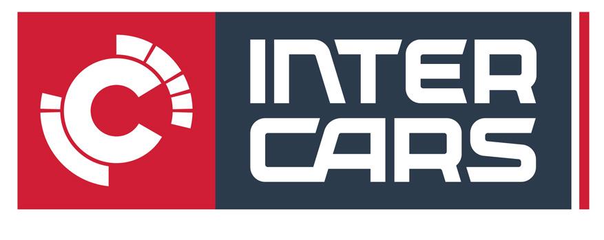 inter_cars