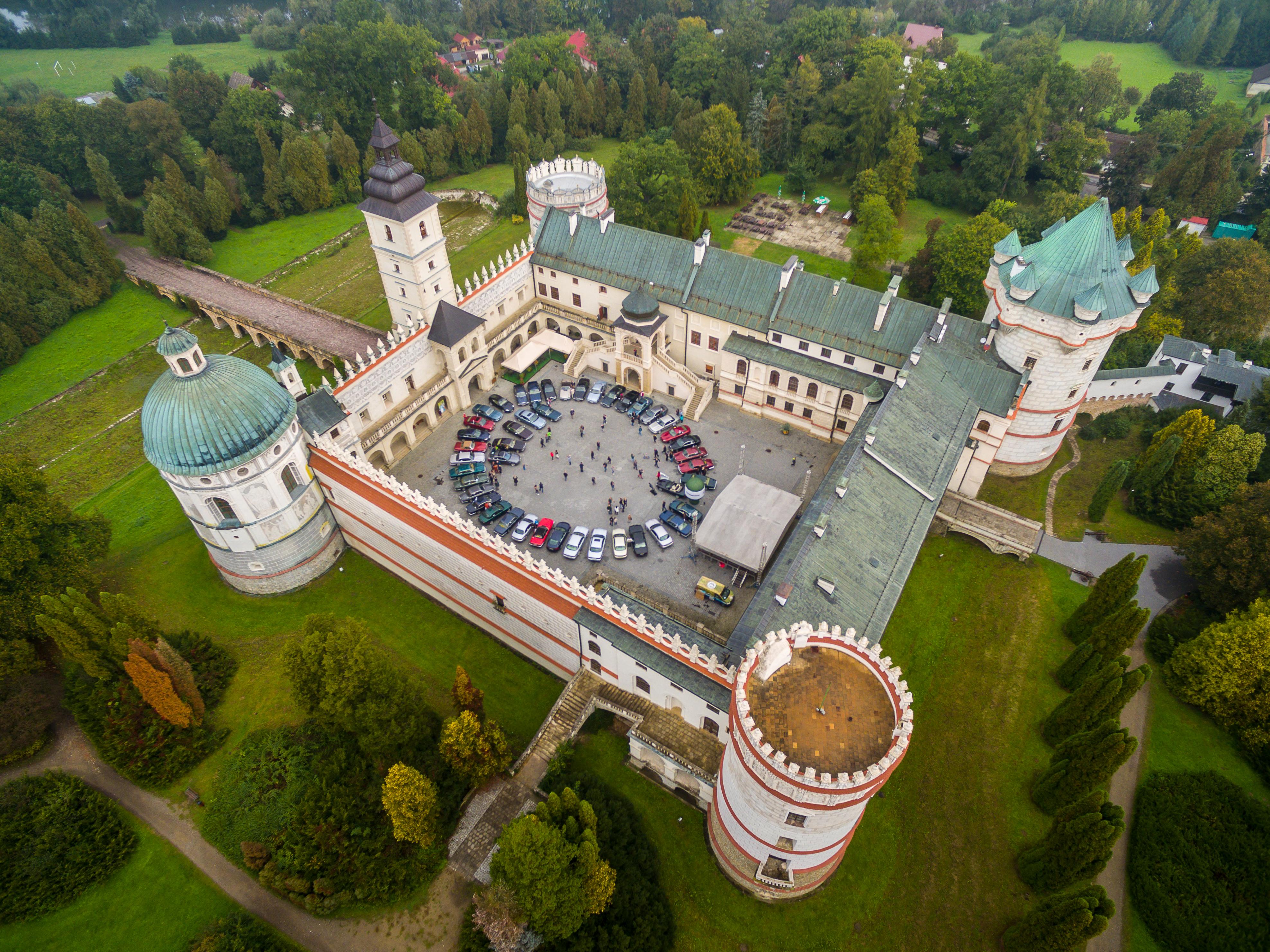2016-09-25-zamek-krasiczyn-7