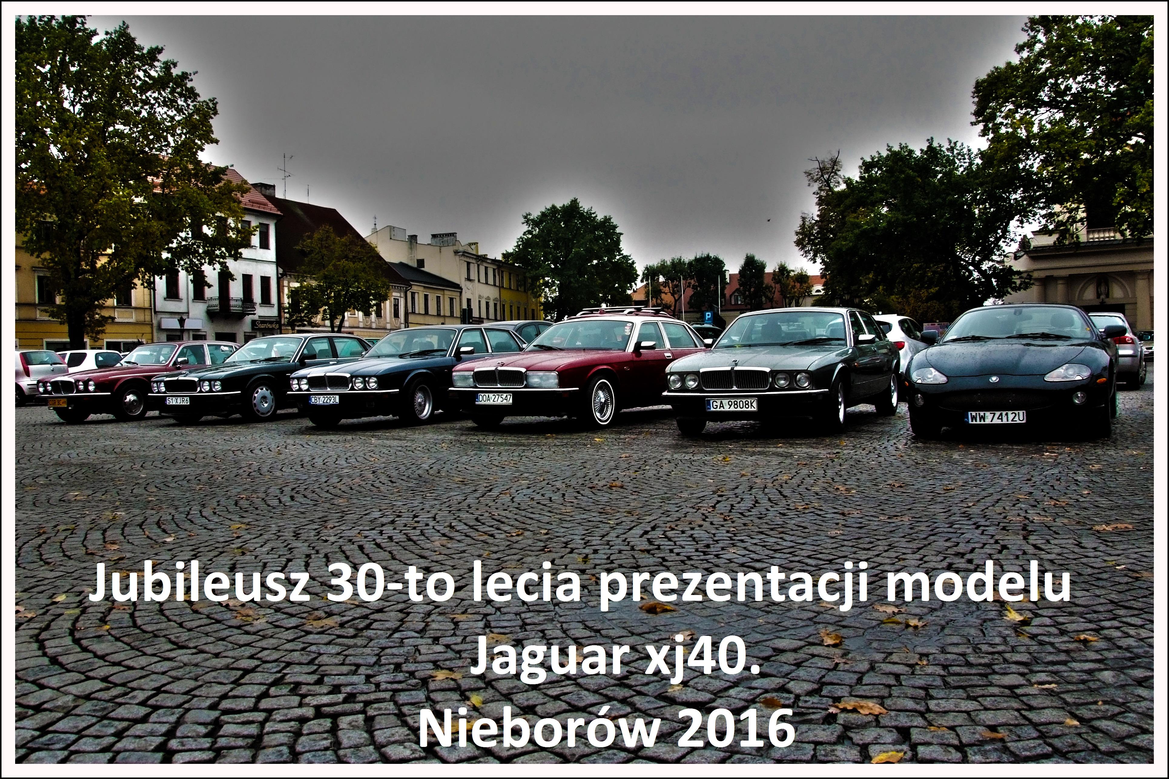 1-nieborow-2016