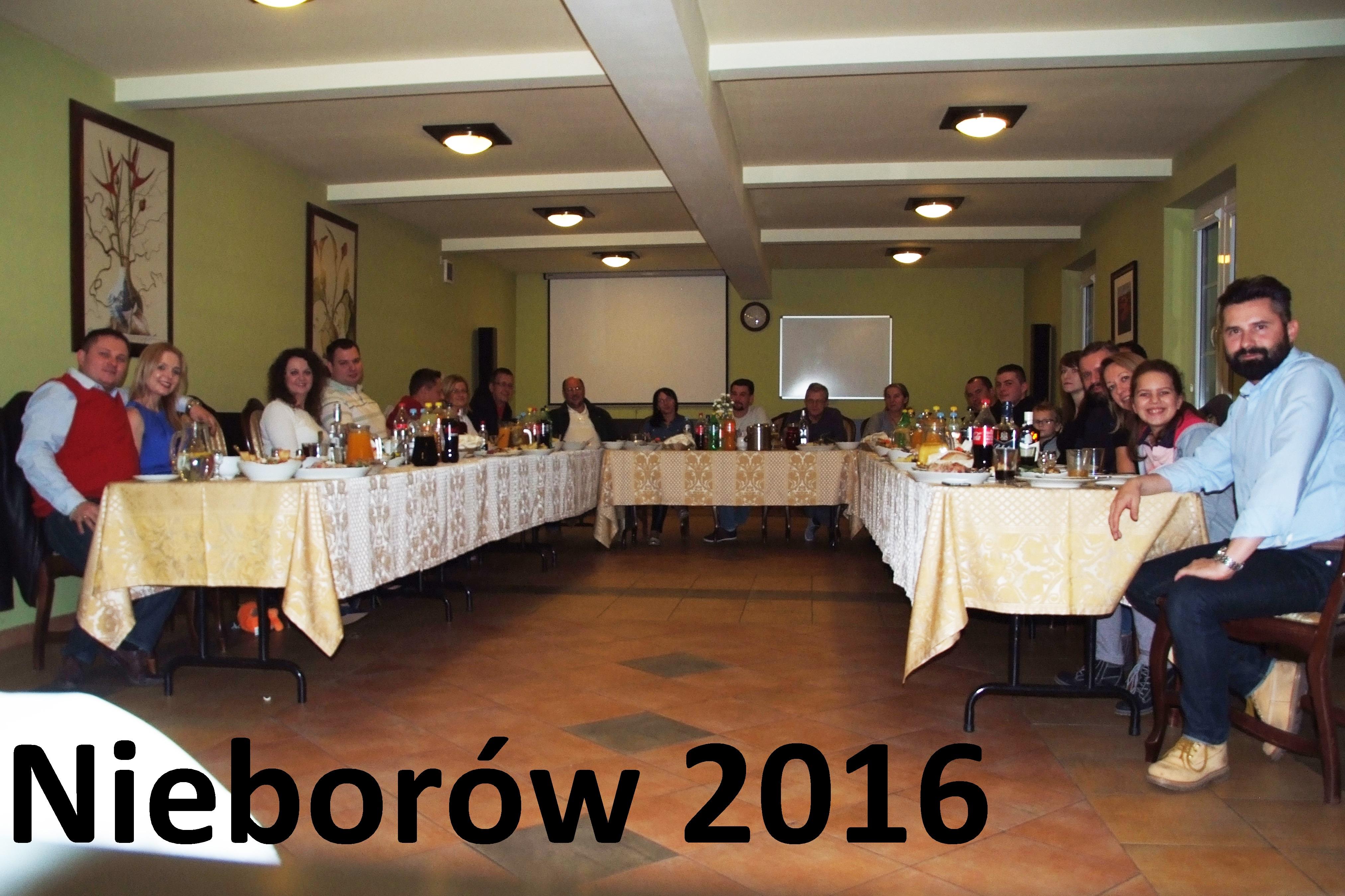 2-nieborow-2016