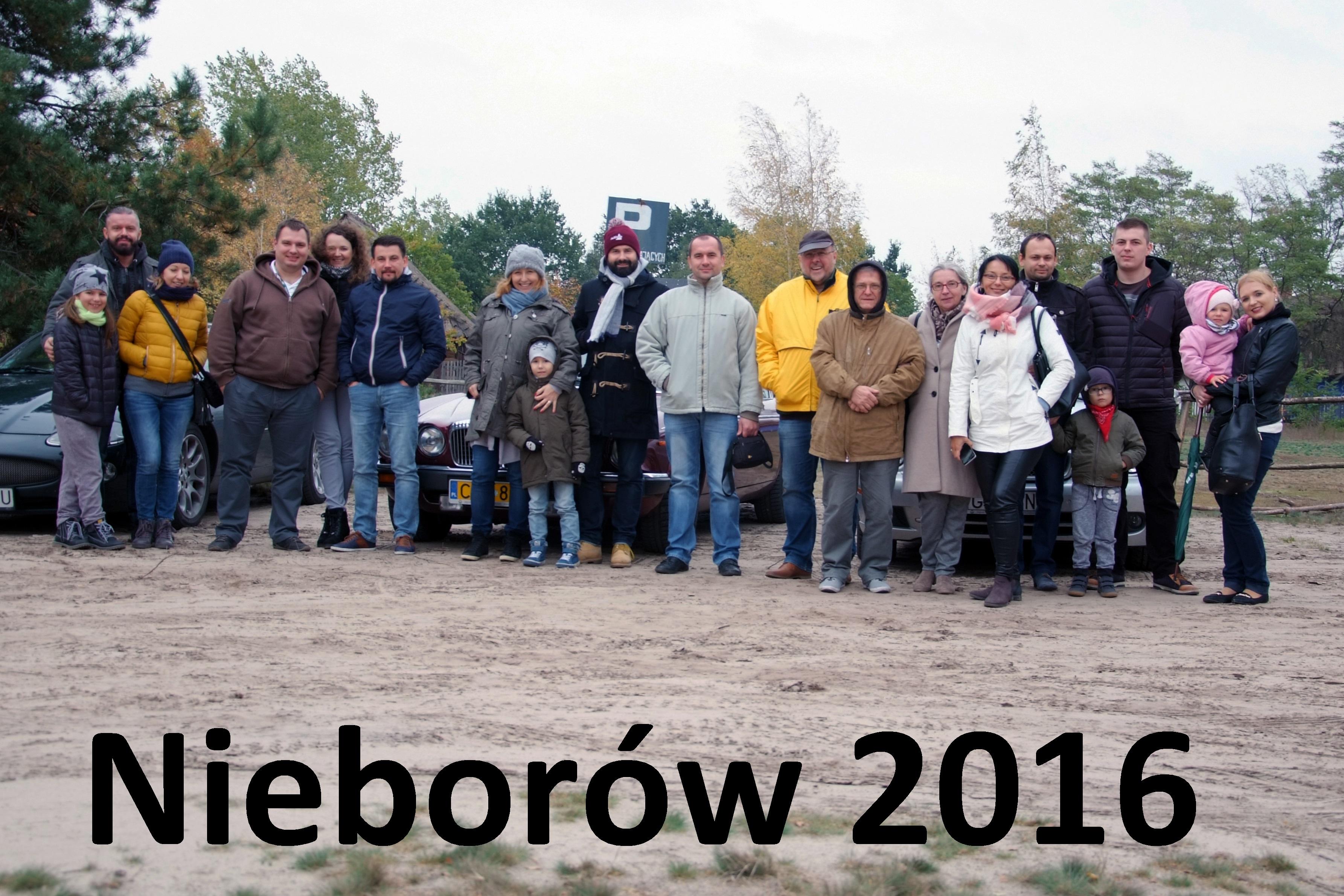 3-nieborow-2016