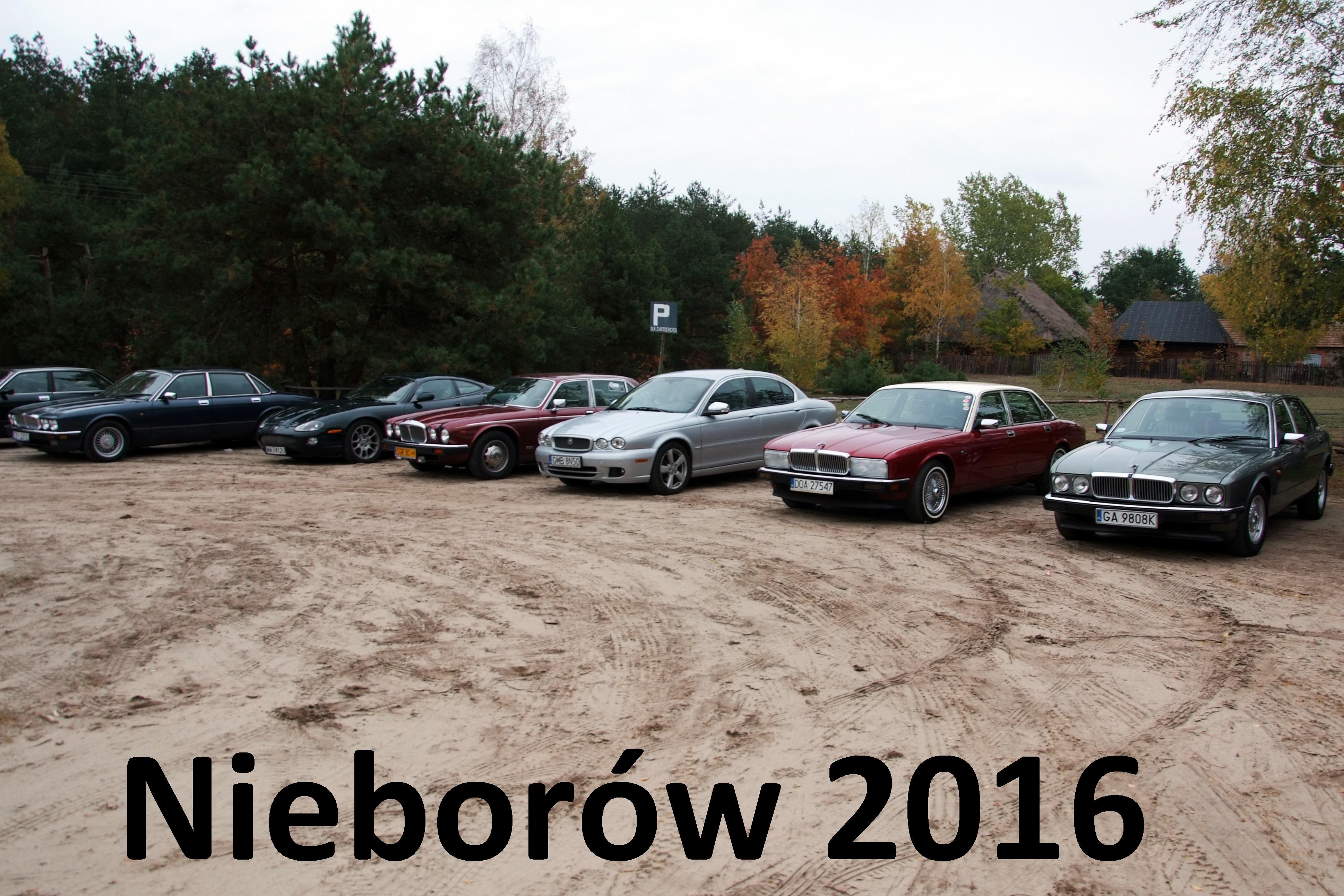 4-nieborow-2016