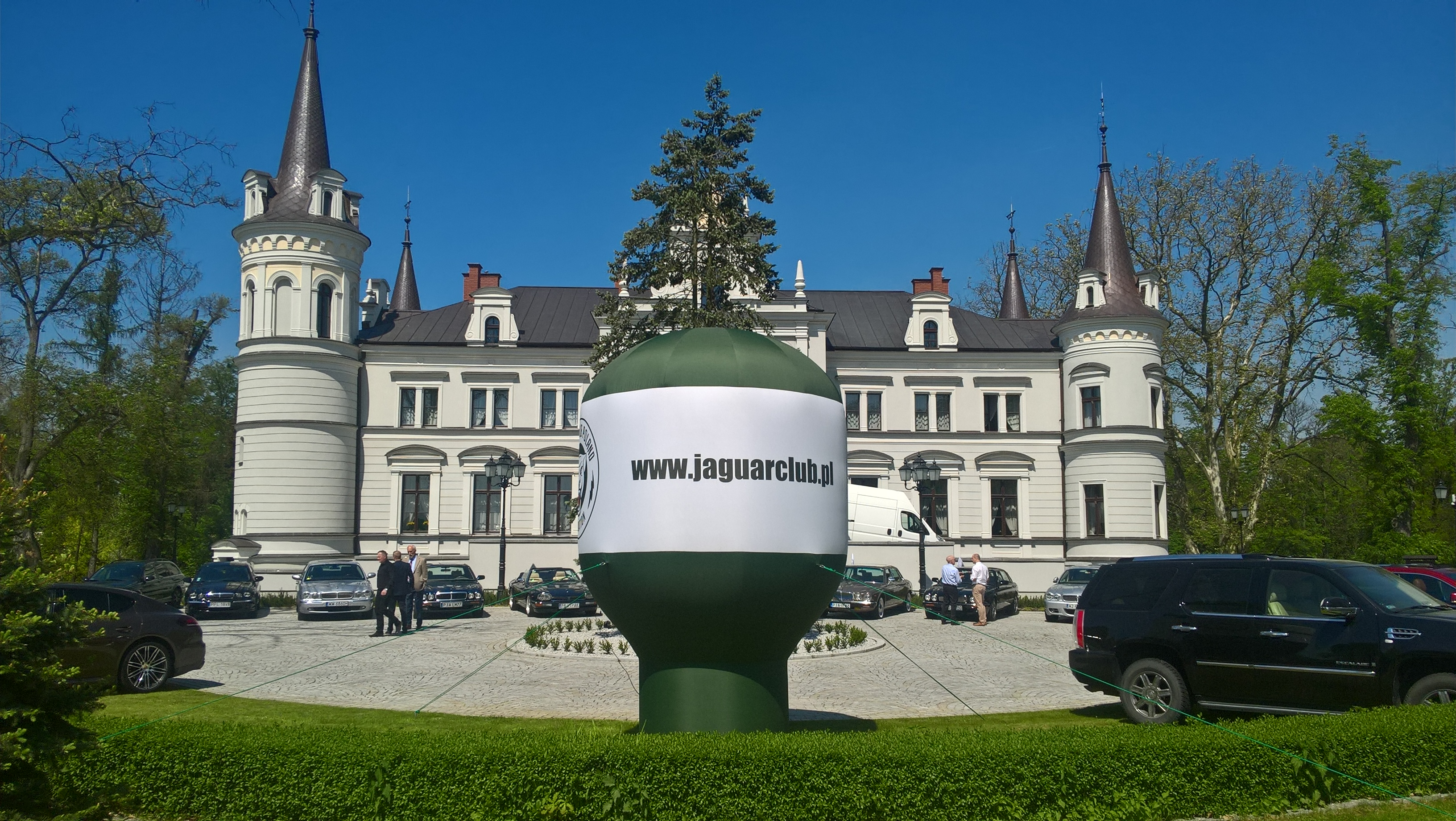 2017-05-19 - Pałac Tarce (9)